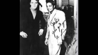 Higher and Higher (Live Boot)- Jackie Wilson