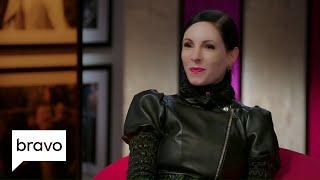 Then and Now: You Won't Believe Jocelyn Wildenstein's Divorce (Season 1)   Bravo