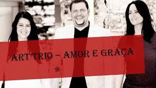 Adorai - Art'Trio