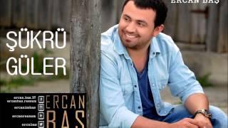Şükrü Güler - 53 61 (2015)