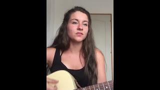 Shape Of You - Ed Sheeran - cover Lola