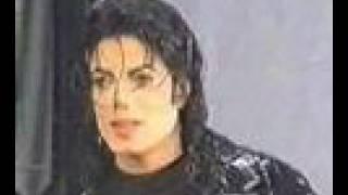 Michael Jackson - making of Stranger in Moscow short version