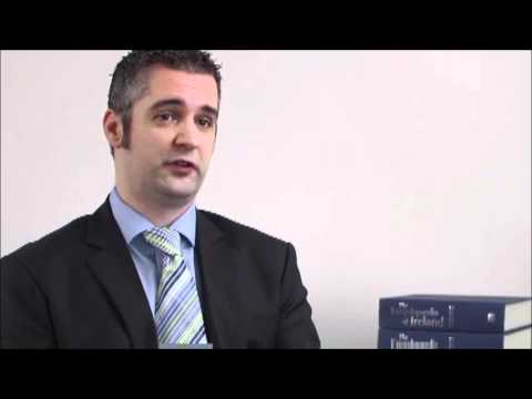 Sims IVF Egg Donor Programme   How Sims make getting pregnant easier for you   Graham Coull EDE Manager