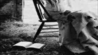Helen Jane Long ~ To Dust ~