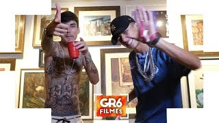 MC Lozin e MC Guguinha - Patrão Gigante (GR6 Filmes)
