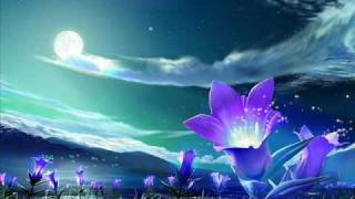 Silence by Delerium feat Sarah McLachlan Dj Tiesto Remix