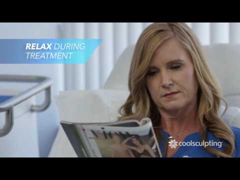 Introduction To CoolSculpting