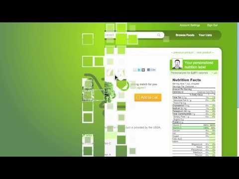 ShopWell Short Video.mp4