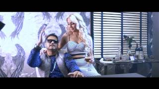 I DON'T CARE - OFFICIAL VIDEO - JAAN G