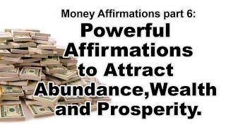 Tracklist Player Attract Prosperity & Abundance 528hz