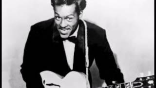 "Chuck Berry - ""Rock And Roll Music"" (1957)"