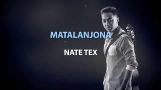 NATE TEX MAHATALANJONA width=