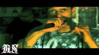 Rhyme Scheme Rap 12 - Dowrong