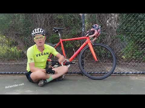 Why Pragma Glycogen is the best race bike in 2021