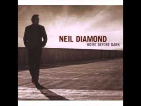 whose-hands-are-these-neil-diamond-acousticmrmusic