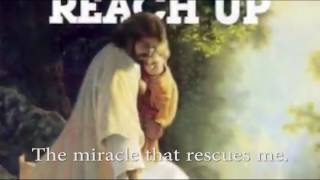 Easter Song 2017 Miracle