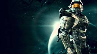"Halo OST Remix - ""Leonidas Triumphant"""