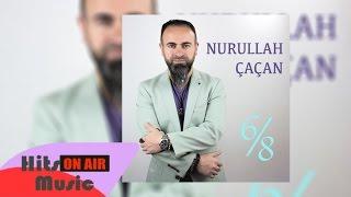 Nurullah Çaçan - Kız Belin İncedir (feat. Rabia Yıldız)