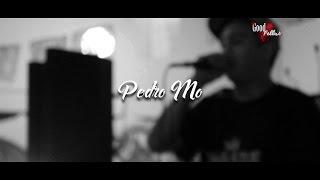 "Pedro Mo ""Dolce Farniente"" Mexico D.F Goodfellas rec-Rapzonandomx"