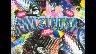 Cuizinier & TTC feat Stomy bugsy Sté Strausz - Dans le Club ( San andreas remix )