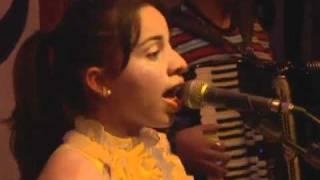 10 Cara a cara (João Silva) Trio Juriti