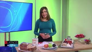Mayela Rosales nos dice como cuidar la salud de nuestra familia