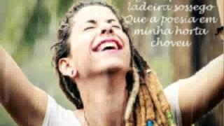 TANTINHO(Carlinhos Brown)