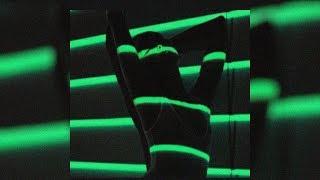 "[FREE] Lil Uzi Vert x Playboi Carti Type Beat - ""Stranger Pt.2"" (prod. kidkeva)"