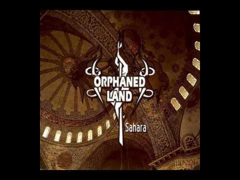 orphaned-land-the-beloveds-cry-israelmetalhead