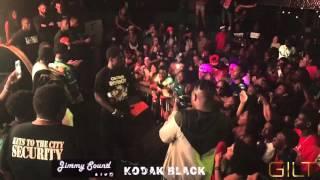 Kodak Black - No Flockin