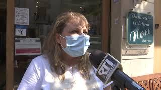CROTONE: EMILIA NOCE VICEPRESIDENTE DI CONFCOMMERCIO CALABRIA CENTRALE