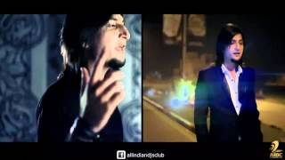 Bilal Saeed- 12 Saal Love Mix DJ GURU