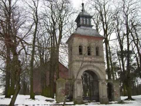 POLAND – Town's and Village's | Städte in Polen | Города Польши