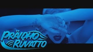 Jessie J - Thunder (Subtitulos Inglés - Español)