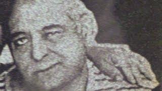 Gipsy Jozkis - Keci pijav - Pre zomreleho stareho otca RIP
