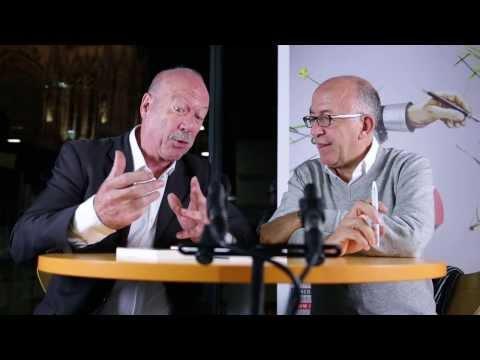 Vidéo de Jean-Pierre Alaux