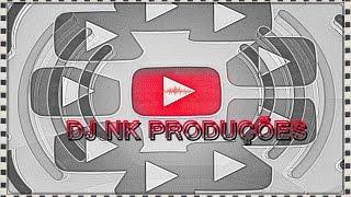 MC PRETINHO DA VS - CAVALO DE TROIA #DJ NK PROD# LANÇAMENTO 2017