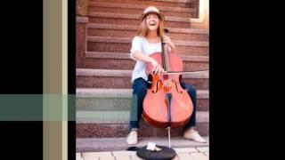 Best Cello Lessons Brisbane Qld 4000 Australia