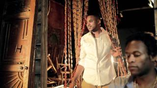 RahiL Kayden - Kizomba (Official Music Video)
