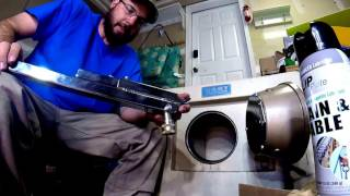 Lockmasters Inc. Lever Drill Rig Review Safe Drilling Lever Rig Drill Motor Lever Chain