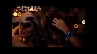 J ALVAREZ-Actua  (VIDEO)2012