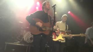 Young Rebel Set - Measure of a man - live im SO36 Berlin