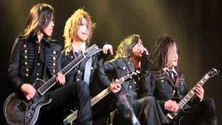 the GazettE- BLEMISH Sub español