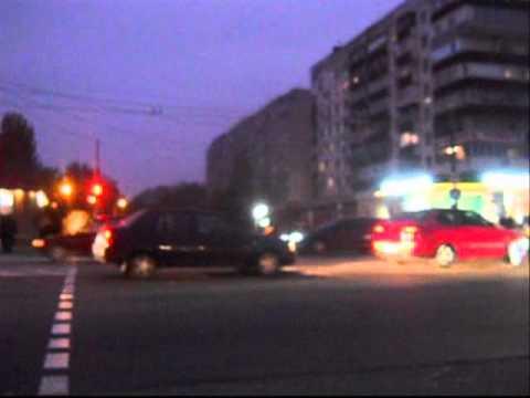 04.11.2011 Zaporizhzhya.Ukraine.wmv