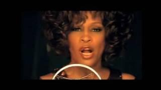 Whitney Houston Million Dollar Bill Video Review