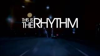 Corona - Rhythm Of the Night ♪♪♪ ♥ Remix ♥ (Dj faouzi ♥ Remix) 2017 ♫   Video   YouTube