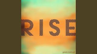 Rise - Instrumental