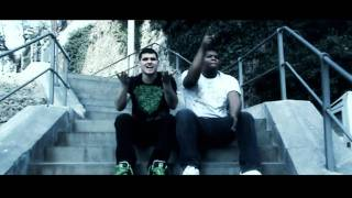 Veterani - Nasr & TML (Official Video)