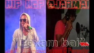 Dexam Bai - JsP BBrow Feat Daboss O Pensador (2013)