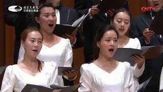 """苏联歌曲 《喀秋莎》 """"Катюша"""" ( Katyusha ) - 中文版"""